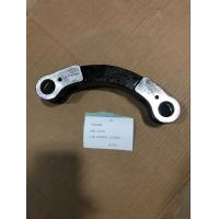Buy cheap Hangcha LINK STEERING CYLINDER / number 40DH-210006 Of Forklift Hangcha Parts/ from wholesalers
