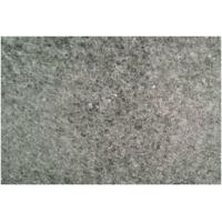China Ice Flower Granite Slabs For Kitchen Countertops Unique Design on sale