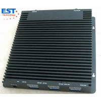 3G TRI-BAND Mobile Phone Repeater Manufactures