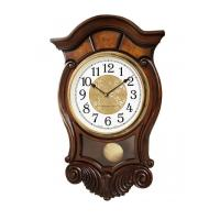 G30336 wooden wall clock Manufactures