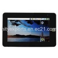 Android Tablet PC Manufactures