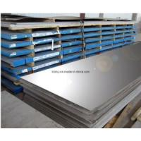 ASTM 304 Stainless Steel Plate & Sheets with Ba Surface Manufactures