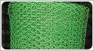 PVC Coated Hexagonal Wire Netting (HT-40) Manufactures
