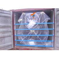 PE Material Bulk Container Liner for Fertilizer/Mining Powder/ Plastics Manufactures