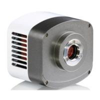BUC4-800C low noise camera , C - mount high sensitivity CCD cameras Manufactures