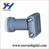 STB Twin LNB for Satellite Receiver
