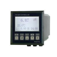 Quality PH-5778 Muliti-function PH Monitor online for sale