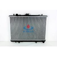 98 PICKUP Mitsubishi Radiator / Car Cooling Radiator L200 OEM MB924486 MB660078 Manufactures