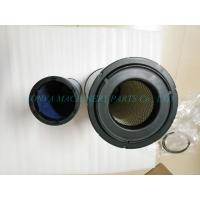 600-185-3100 Car Engine Oil Filter Heavy Machinery Parts Long Service Lifetime Manufactures