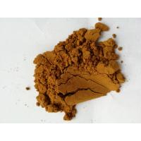 Quality Oyster Peptide, Oyster Extract, Oyster Meat Meal, Oyster Meat Powder, Oyster Flesh Powder, Oyster Protein Powder for sale