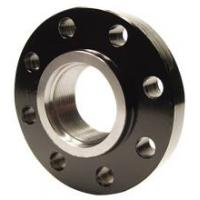 Forgged flanges Manufactures