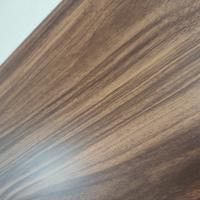 Bended Wood Grain Aluminum Composite Panel For Exterior Building Roof Manufactures