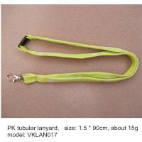 Mobile phone strap lanyards, camera hanging strap lanyards, Polyester tubular lanyards, Manufactures