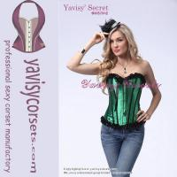fashion lumbar corset lingerie turkish sex women photo sexy corset Manufactures