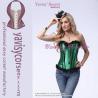 Buy cheap fashion lumbar corset lingerie turkish sex women photo sexy corset from wholesalers