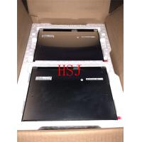 China LG LCD Panel 13.0 Inch LP130QP1-SPA1 Pixel Format 3000*2000 IPS 400 cd/m2 EDP on sale