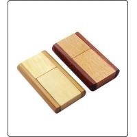 Wooden USB Flash Drive,Wooden USB Flash Disk,Wooden USB Memory,Wooden USB Stick (H-2319) Manufactures