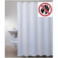 Quality Flame Retardant Shower Curtain for sale