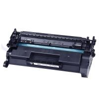 CF226A 26A HP Black Toner Cartridge Used For HP LaserJet M402DW 402D M426 M426DW Manufactures
