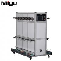 Laboratory Testing Machines Wire Test Stepper Motor OEM ODM Available Manufactures