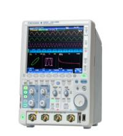 Yokogawa Absolute Pressure Transmitter EJA310A Manufactures