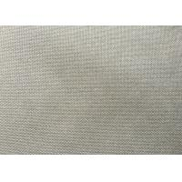 House Decorative Waterproof Ceiling Board Deformation - Resistant Good Sound Absorption Manufactures