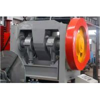 Easy To Operate Gypsum Board Cutting Machine For Construction 1 Pc/ Minute Capacity Manufactures