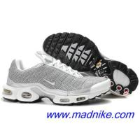 China Nike Air Max TN, great sports shoes, US$ 39.00,www.madnike.com on sale