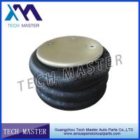 1 Year Warranty Industrial Pickup Air Bag Suspension For Firestone W01-358-8010 Manufactures