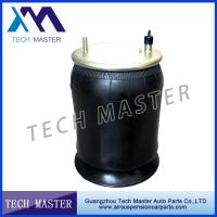 Gas - Filled Air Bag Contitech 4159NP03 Rubber Phoenix Air Spring Truck Parts Alloy Piston Manufactures