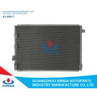 Direct - Flow Toyota Car Radiator For Ipsum 96-01 OEM 88460-44030 / 44040 / 44050 Manufactures