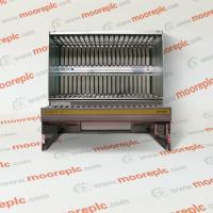 Siemens Module 6DD1640-0AC0 I/O ANALOG INCREMENTAL ENCODER PULSE BINARY INPUT High quality Manufactures