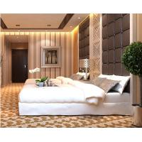 Quality Wholesale Broadloom Carpets With Machine Tufted Technics And Commercial Usage for sale