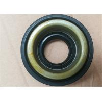 Small Washing Machine Seal Y 27*50*11.5/22 Water seal for for gearbox, water seal for Whirlpool Manufactures