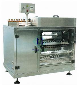 Bottle washing machine YMXPR Manufactures