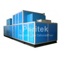 Energy Saving Industrial Desiccant Air Dryers Dehumidifier with Humidistat Manufactures