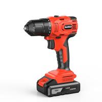 10mm Chuck Size Small Cordless Hand Drill Cordless Power Drill 12V Voltage Manufactures