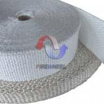 Texturized fiberglass tape Manufactures