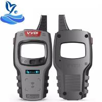 China Xhorse VVDI Mini Key Tool Remote Key Programmer Support IOS and Android Global Version on sale
