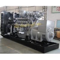 Quality 1200KW Perkins electrical generators for sale