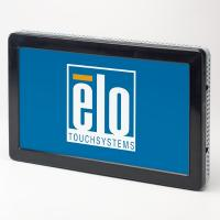 Feelworld 7 inch Camera HD monitor with hdmi input and output Manufactures
