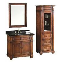 Bathroom Vanity (Traditional-4) Manufactures