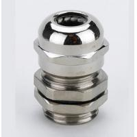 PG series metric cable gland Manufactures