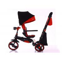 3 Wheel Tricycle Kids Bicycle Childrens Ride On Toys Kids Toys Bike Baby Tricycle Kid 3 Wheels Car Manufactures