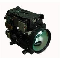 Super Long Distance Cooled Thermal Imaging Camera Manufactures