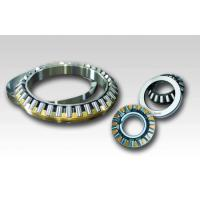 High precision brass / Steel cage 25 - 1000 mm spherical thrust roller bearings 29360 Manufactures