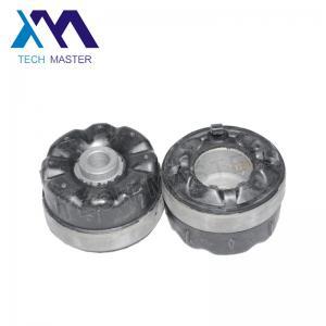 Air Suspension Repair Parts for Mercedes W164  Air Top Mount OEM 1643206113 Manufactures