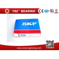 NU Type Bearing  Roller Bearings NU314ECP With ID 70mm OD150mm Manufactures