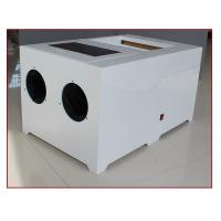 Bright Room Film Washing Machine ,  Hdl-k14b Ndt X Ray Film Developer Machine Manufactures