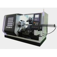 China Spinner Metal Spinning machine for Chemical & Medical on sale